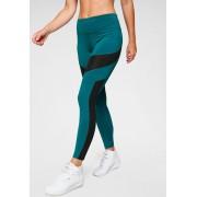 Reebok Funktionstights »WOR Mesh Tight«