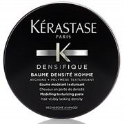 Kerastase Pasta para Estilar Kérastase Densifique Baume Densite Homme (75ml)