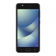 Asus ZenFone 4 Max ZC520KL-4A008WW Doppia SIM 4G 32GB Nero