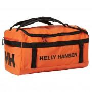 Helly Hansen Classic Duffel Bag M Orange STD