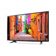 Led Lg 49Lf5100 49'' Full Hd Usb 60Hz Hdmi