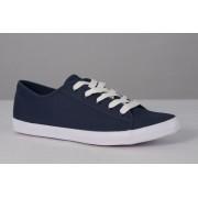Pantofi sport RESPECT cod 008 blue