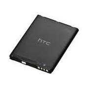 Оригинална Батерия за HTC HD7