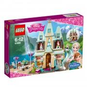 LEGO Disney Princess kasteelfeest in Arendelle 41068