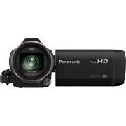 Panasonic HC-V770 digitale videocamera