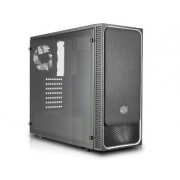 COOLER-MASTER-MasterBox-E500L-modularno-kuciste-sa-providnom-stranicom-MCB-E500L-KA5N-S02-