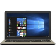 Prijenosno računalo Asus VivoBook X540NV-DM027T