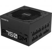 Sursa Gigabyte P750GM 80+ Gold 750W
