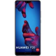 Huawei P20 - 128GB - Dual Sim - Twilight Paars