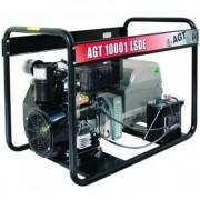 AGT 10001 LSDE Generator curent diesel , motor Lombardini , putere motor 8 kVA , tip motor 25 LD 425/2 cilindri