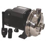Pompa de suprafata pentru mare adancime 900W, Wasserkonig PMI30-090