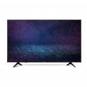 Pantalla Hisense 43H6E Smart TV 4K 43'' - Negro