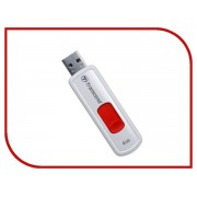 USB Flash Drive 4Gb - Transcend FlashDrive JetFlash 530 TS4GJF530