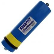 AQUAPRO Membrane osmoseur 400 GPD - 3012