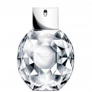 Emporio Armani Diamonds 50ml Eau de Parfum Spray