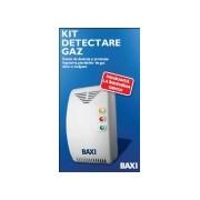 KIT DETECTOR GAZ + ELECTROVANA BAXI OR-G 905