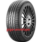 Bridgestone Potenza RE 050 A ( 275/45 R18 103Y )