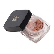 ABSOLUTELY BLUSHED MINERAL BLUSH (Coral Fusion) (0.14oz) 4g