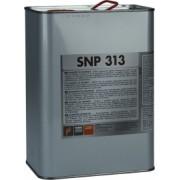 Priemyselné rozpúšťadlo na odstraňovanie vazelín SNP 313 5 l Faren
