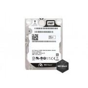 500GB WD Black WD5000LPLX