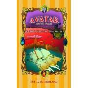 Avatar, Vol. 2/Tui T. Sutherland