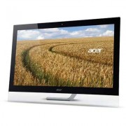 """Acer Monitor touch screen ACER T272HLBMJJZ - 27"""""""