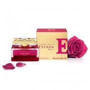 Escada especially elixir 75 ml eau de parfum edp spray profumo donna