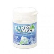 Gianluca Mech Spa Tisanoreica Candy Mech Gusto Menta 60 Confetti