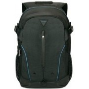 "Targus 15.6"" CityLite II Ultra Backpack Laptop Bag(Black)"