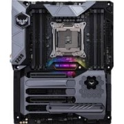 Placa de baza Asus TUF X299 Mark 1 Socket 2066