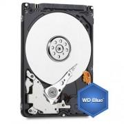 Pevný Disk WD Blue 500GB, 2,5'', 16MB, 5400RPM, SATAIII, WD5000LPCX