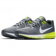 Nike férfi cipő Air Zoom Structure 21 Running Shoe 904695-007