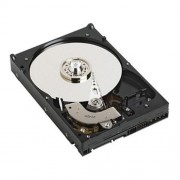 Dell 6TB 7.2K RPM SATA6 6Gbps 512e 3.5in Hot-plug Hard Drive,13G,CusKit