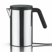 ALESSI Hot It Waterkoker 0,8 l