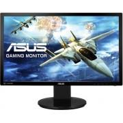 """Monitor 24"""" Asus eSports Gaming VG248QZ, 144Hz, 1ms, 350cd/m2, 80.000.000:1, pivot, crni"""
