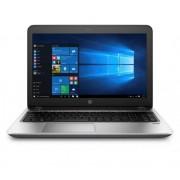 HP prijenosno računalo ProBook 450 G4 i7-7500U/8GB/256GB/FHD15,6/930MX/W10Pro (Y7Z98EA)