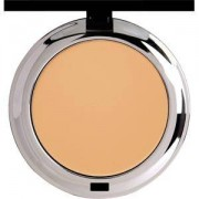 Bellápierre Cosmetics Make-up Complexion Compact Mineral Foundation Café 10 g