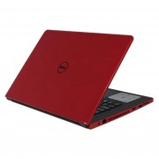 Laptop Dell 5567 Intel I5 7 Septima 8 Gb De Ram 1 Tb DD Pantalla De 15.6 DVD-RW Bluetooth Roja