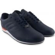 ADIDAS ORIGINALS PORSCHE TYP64 SPORT Sneakers For Men(Blue)