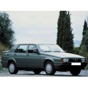 Lemy blatniku Alfa Romeo 75