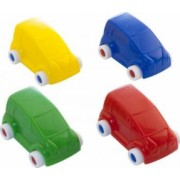 Vehicul MPV Minimobil 9 Miniland