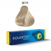 WP Vopsea permanenta Koleston Perfect 9/11, 60 ml