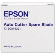 Epson C12C815291 per stylus pro-9880