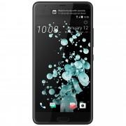 Telefon Mobil HTC U Ultra, 64GB Flash, 4GB RAM, Single SIM, 4G, Brilliant Black