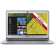 ACER Swift3 SF314-51-79L3