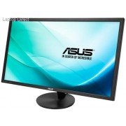 "Asus VN289Q 28"" LED Monitor"