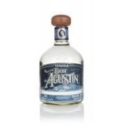 Tequila Supremo La Cava de Don Agustin Blanco Blanco Tequila