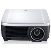 Canon Videoprojector Canon WUX4000 MEDICAL - WUXGA / 4000lm / LCOS / SEM LENTE