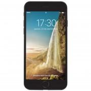 Apple IPhone 7 Plus 32GB-Negro Mate