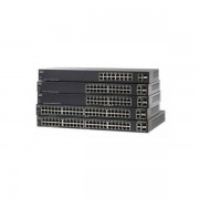 Cisco Systems Slm248pt-G5 Managed Network Switch Supporto Power Over Ethernet (Poe) Grigio Switch Di Rete 0882658299209 Slm248pt-G5 10_677l069